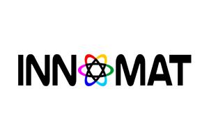 InnoMat