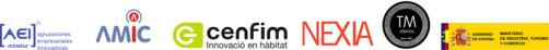 logo-bd-marco-ministerio